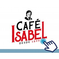 cafe-isabel